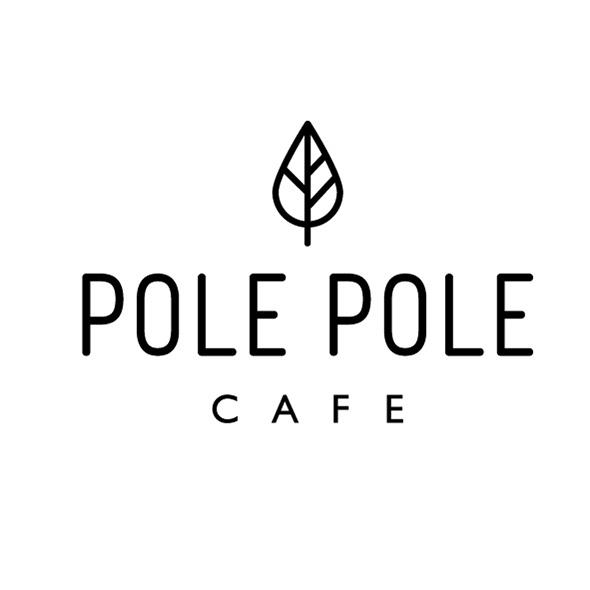 polepole cafe